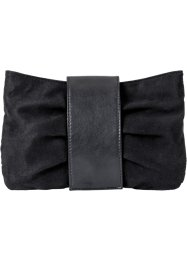 Clutch «Beatrice», bpc bonprix collection
