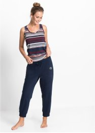 7/8-sweatbroek, bpc bonprix collection