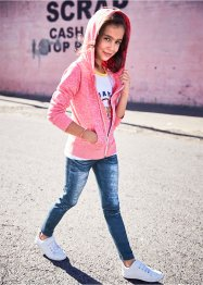 Legging in denim look, bpc bonprix collection