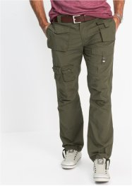 Cargobroek loose fit, bpc bonprix collection