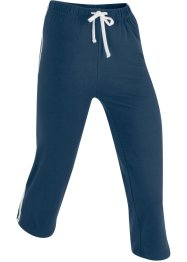 Sportcapri, bpc bonprix collection