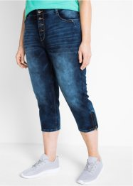 3/4-boyfreindjeans, bpc bonprix collection