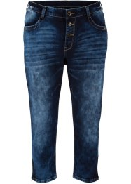 3/4 jeans, bpc bonprix collection