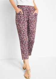 7/8-broek, bpc bonprix collection