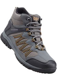 Trekkingboots, bpc bonprix collection