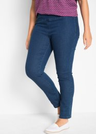 Stretchjeans smal, bpc bonprix collection
