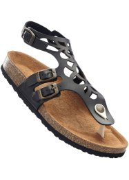 Teenslippers, bpc selection