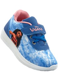 Sneakers «Vaiana», bpc bonprix collection