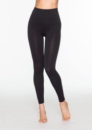 Corrigerende naadloze legging, bpc bonprix collection