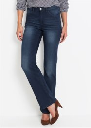 Stretchjeans FLARED, John Baner JEANSWEAR