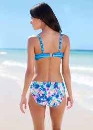 Beugel bikini minimizer (2-dlg. set), bpc bonprix collection