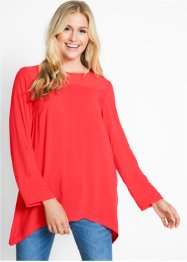 Tuniekblouse, bpc bonprix collection