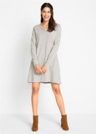 Shirtjurk, bpc bonprix collection