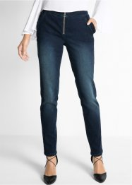 Jeans relaxed fit, BODYFLIRT