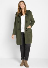 Dufflecoat, bpc bonprix collection