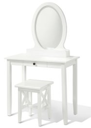 Toilettafel «Jessi», bpc living bonprix collection