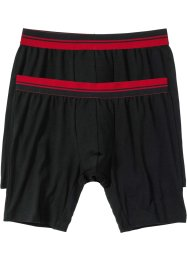 Boxershort (set van 2), bpc bonprix collection