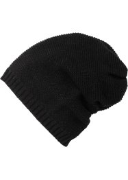 Beanie, bpc bonprix collection
