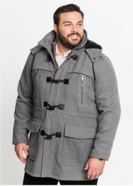 Duffelcoat, bpc selection