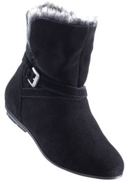 Booties, bpc selection