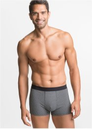 Boxershort (set van 3), bpc bonprix collection