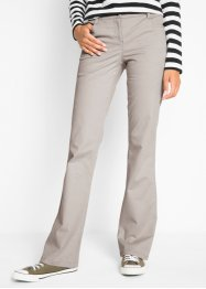 Broek bootcut, bpc bonprix collection