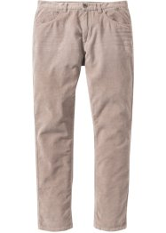 5-pocket-broek regular fit, bpc bonprix collection