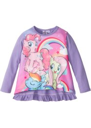 Longshirt «My Little Pony», My little Pony