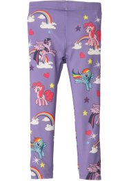 Legging «My Little Pony», My little Pony
