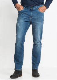 Comfortjeans regular fit straight, John Baner JEANSWEAR