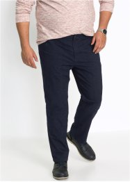 Thermobroek regular fit, bpc bonprix collection