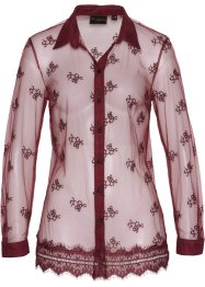 Blouse, bpc selection premium