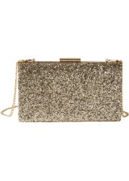 Clutch «Glitter», bpc bonprix collection