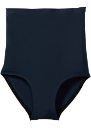 Corrigerende slip level 1, bpc bonprix collection - Nice Size