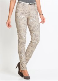 Broek, bpc selection