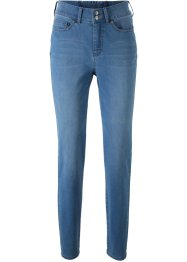Push-up stretchjeans «smal», bpc bonprix collection