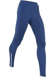 Corrigerende legging level 2, bpc bonprix collection