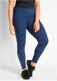Hardlooplegging level 2, bpc bonprix collection