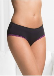 Tailleslip (set van 2), bpc bonprix collection