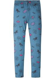 Legging, bpc bonprix collection