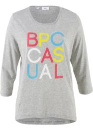 Shirt, bpc bonprix collection