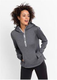 Thermische hoodie, bpc bonprix collection