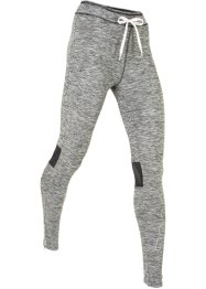 Functionele legging level 2, bpc bonprix collection