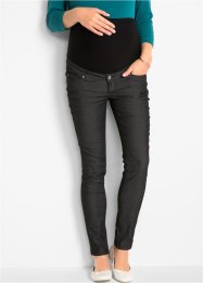 Skinny zwangerschapsbroek power-stretch, bpc bonprix collection