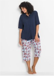 Pyjama (2-dlg.), bpc selection