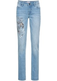 Stretchjeans classic fit, John Baner JEANSWEAR