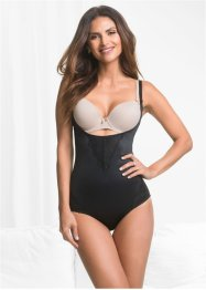 Corrigerende body level 3, bpc bonprix collection - Nice Size