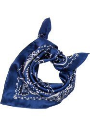 Bandana (2-dlg. set), bpc bonprix collection