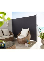 Tuinscherm «Skiathos» (180 cm), bpc living bonprix collection