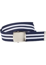 Riem, bpc bonprix collection